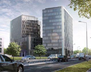 """[Lublin] Kompleks biurowy """"CZ Office Park"""" 138004"""