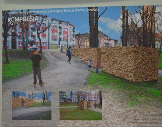 [Legnica] Rewaloryzacja Parku Miejskiego 144148