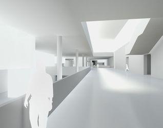 [Katowice] Muzeum Śląskie (nowa siedziba) 18196