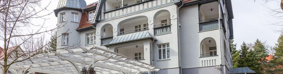Villa Polanica 468756