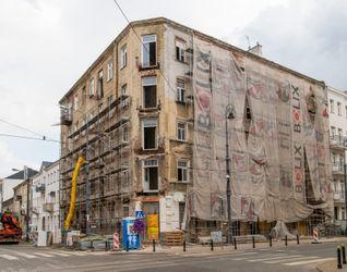 [Warszawa] Środkowa 12 480532