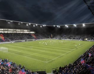 Stadion Miejski im. Floriana Krygiera 496148