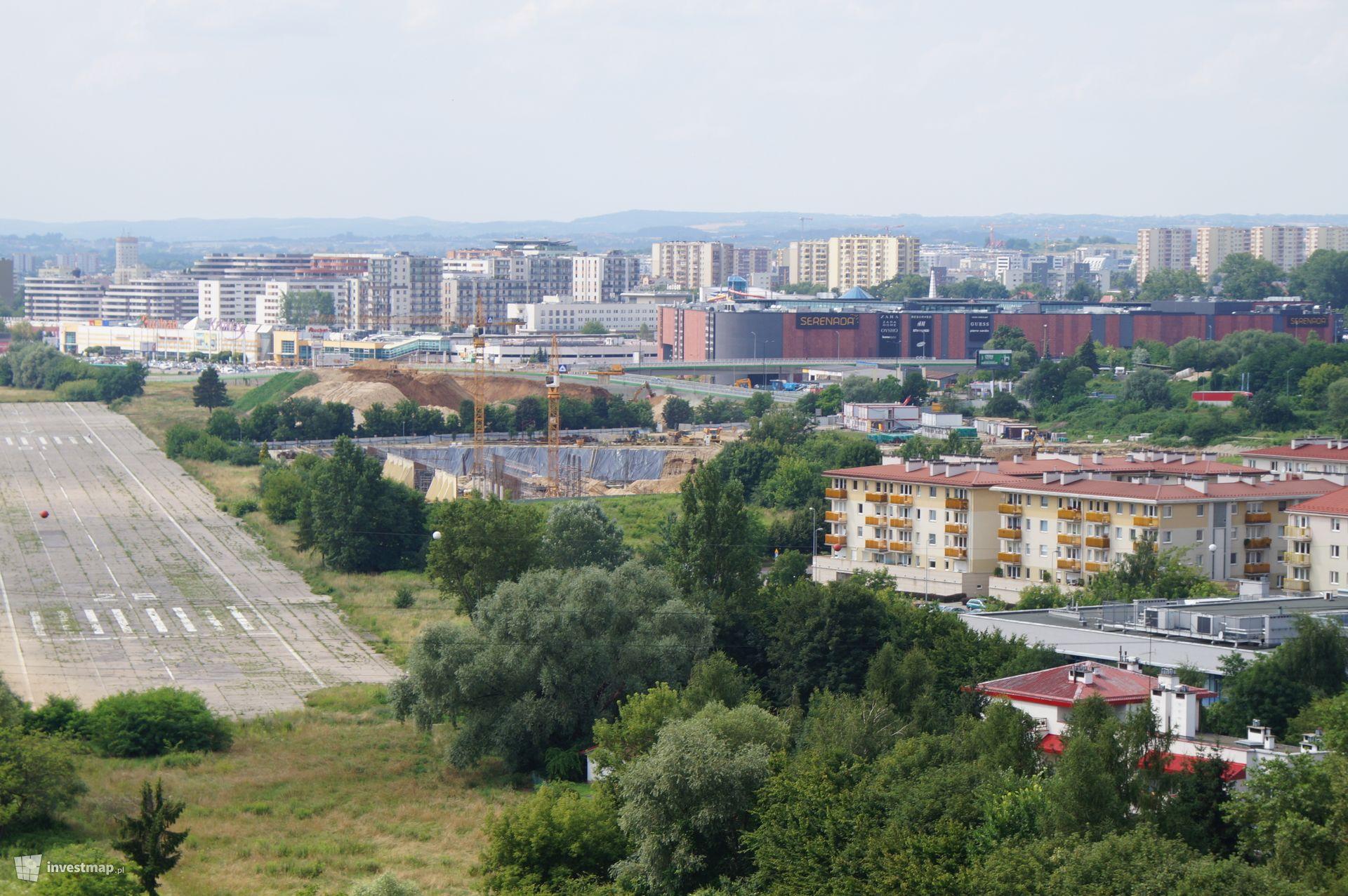 Małopolskie Centrum Nauki