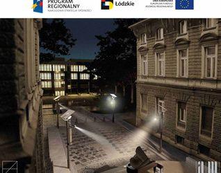 [Łódź] Regionalny Ośrodek Kultury, Edukacji i Dokumentacji Muzycznej 52500