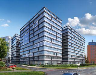 [Kraków] Tertium Business Park, ul. Lublańska 34 311496