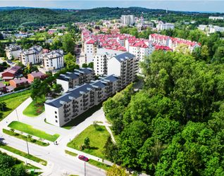 Aleksandry Park 433352