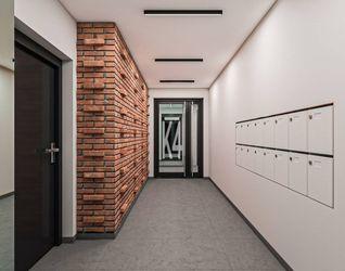 Apartamenty Senatorska 449992