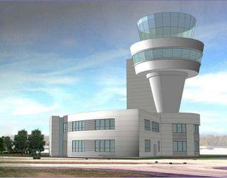 [Poznań] Port lotniczy - inwestycje i nowe połączenia 68040