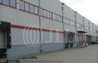 [Raszyn] Raszyn Business Park