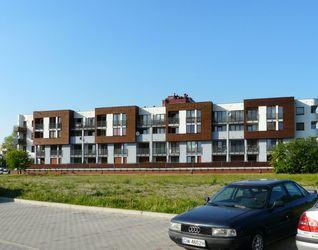 [Wrocław] Budynek wielorodzinny SM Piast, ul. Bajana 42 17353