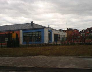 [Wrocław] Przedszkole nr 29, ul. Kurpiów (rozbudowa) 218313