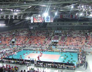 [Łódź] Atlas Arena 357577