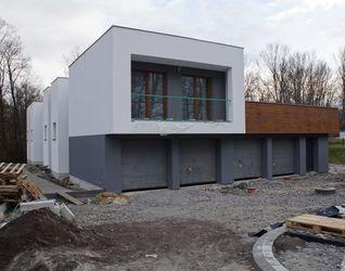 [Kraków] Budynek Mieszkalny, ul. Wańkowicza 406217