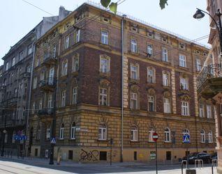[Kraków] Remont Kamienicy, ul. Jabłonowskich 4 430537