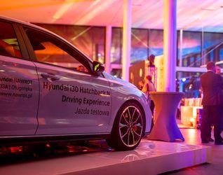 [Długołęka] Salon Samochodowy Hyundai 445897