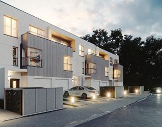 Forest Homes 455625