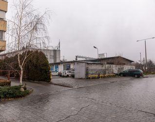 Budynek mieszkalno-usługowy, ul. Stalowa 457929