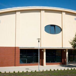 Budowa sali gimnastycznej przy Szkole Podstawowej Nr 1 im. Polskich Noblistów 466121