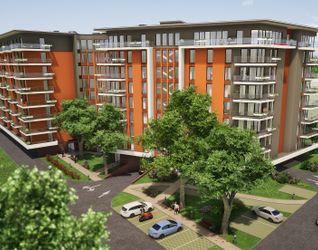 Apartamenty 8 Dębów 484553