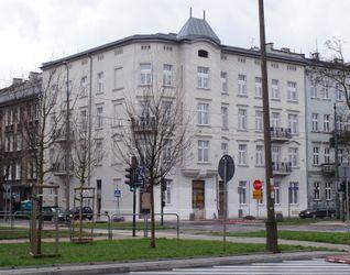 [Kraków] Remont Kamienicy, ul. Dietla 13 512457