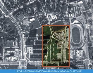 [Olsztyn] Wodne Centrum Rekreacyjno - Sportowe 6345