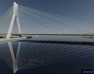 [Rzeszów] Most Tadeusza Mazowieckiego 134858