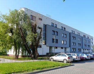 [Wrocław] Budynek wielorodzinny SM Piast, ul. Bajana 42 17354