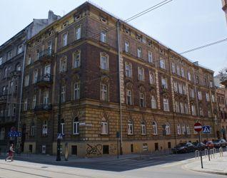 [Kraków] Remont Kamienicy, ul. Jabłonowskich 4 430538