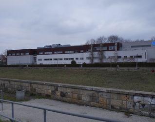 [Kraków] Szkoła Podstawowa, ul. Senatorska 39 459210