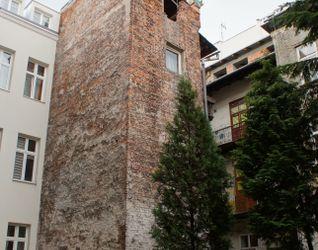 [Kraków] Remont Kamienicy, ul. Starowiślna 39 481482