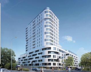 Apartamenty Św. Piotra 508362