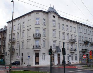 [Kraków] Remont Kamienicy, ul. Dietla 13 512458