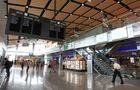 [Jasionka] Port lotniczy Rzeszów-Jasionka - inwestycje i nowe połączenia