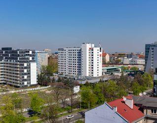 [Wrocław] Ibis Wrocław Centrum (dawniej Hotel Wrocław) 423115
