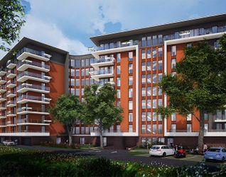 Apartamenty 8 Dębów 484555
