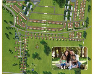 Villa Campina - domy Wiktoria 508875