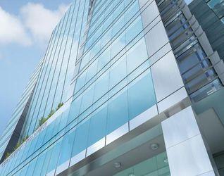 """[Warszawa] Biurowiec """"Concept Tower"""" 28876"""