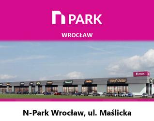 N-Park Maślice 309452
