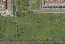 [Wrocław] Park na Gaju