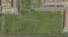 [Wrocław] Park na Gaju 346316