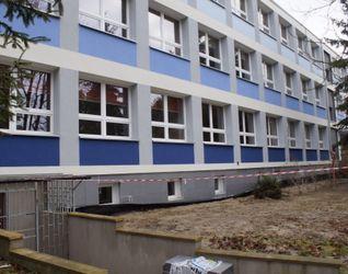 [Kraków] Szkoła Podstawowa nr 129 452300