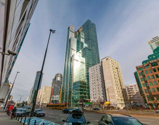 [Warszawa] Rondo 1 466892