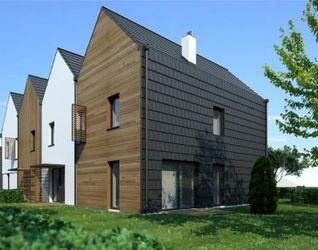 Apartamenty Wrzosowe 508620