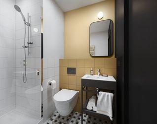 Arche Hotel Wrocław 513996