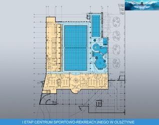 [Olsztyn] Wodne Centrum Rekreacyjno - Sportowe 6348