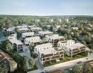 """[Warszawa] Osiedle """"Apartamenty Marymont"""" 91084"""