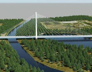 [Rzeszów] Most Tadeusza Mazowieckiego 134861