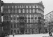 [Warszawa] Kamienica Wolfa Krongolda - Złota 83 426445