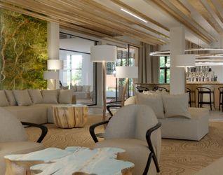 "[Ostróda] Hotel ""Radisson Blu Resort"" 446413"