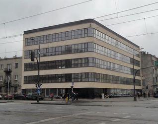 [Warszawa] Galeria Grochowska 458957